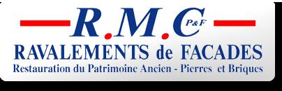 RMCPF